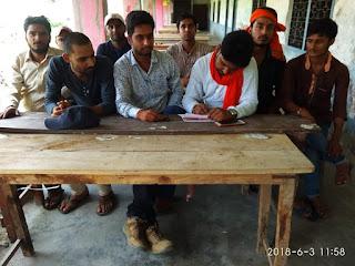 abvp-jhanjharpur-meeting