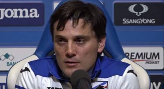 Calciomercato Milan: Pjaca nome sempre caldo, si lavora per Pavoletti-Soriano. A cura di A. Parmeggiani