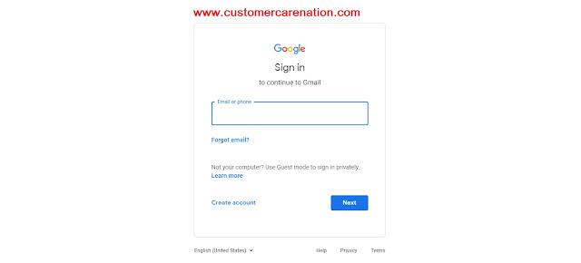 Gmail Account कैसे बनाये?
