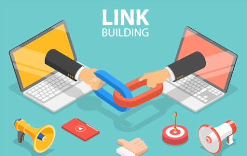 How Can Link Building Help Your SEO? | Link building Services Company