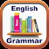 Download: English Grammar Lessons (PDF & WEB)