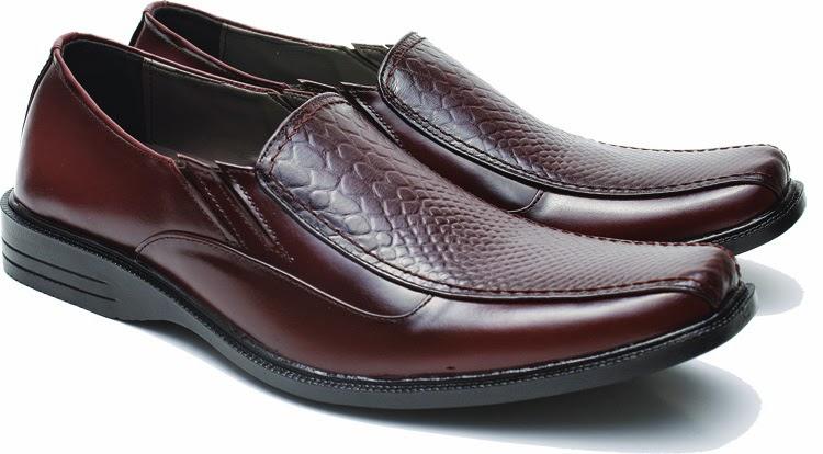 Gambar formal pria kulit asli, sepatu kerja pria 2015, model sepatu kerja pria cibaduyut online, model sepatu kantor pria kulit