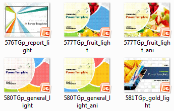 Download Clip Art For Microsoft Powerpoint