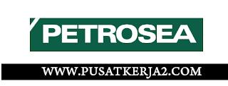 Lowongan Kerja Jakarta SMA SMK D3 S1 PT Petrosea Tbk Juni 2020