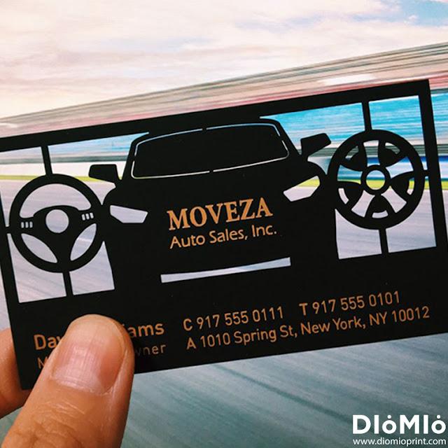 Dallas texas business cards diomioprint dallas texas business cards colourmoves