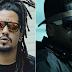 """Música do Froid com BK', produzida por ele mesmo, contará com sample de """"Vida Loka Pt. 2"""" do Racionais"""