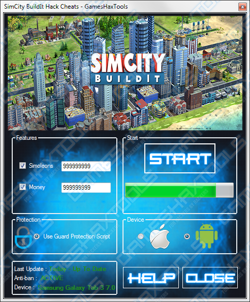 simcity iphone cheats hacks for everyone simcity buildit 12976