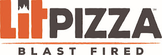 LIT Pizza photo Horizontal - orange and grey_white bg.jpg