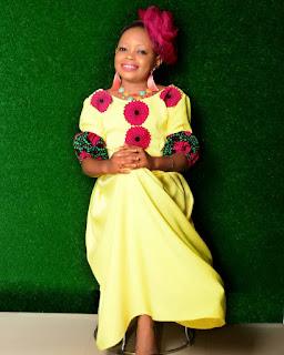 552d7a5df46a6b81aa9b419b4768366f Mary Nky Onyemena Biography, Age, Birthday, Husband, Net Worth, Mother, Wikipedia, Misskoikoi TV, Sister, Family