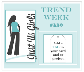 http://justusgirlschallenge.blogspot.com/2016/02/just-us-girls-330-trend-week.html