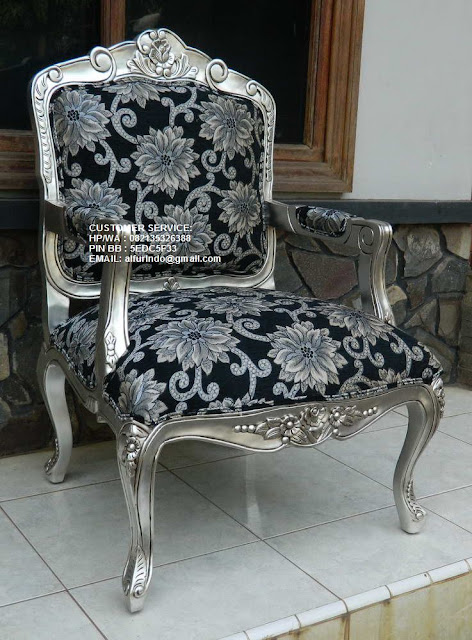 KURSI JATI KLASIK ANTIK DUCO JEPARA KURSI UKIR KURSI JATI KURSI DUCO KURSI KLASIK UKIRAN JATI CLASSIC EROPA HIGH CLASS,KODE SF004,FURNITURE HOTEL,FURNITURE INTERIOR,FURNITURE DECOR,FURNITURE JATI,FURNITURE UKIRAN,FURNITURE UKIR JATI,FURNITURE JATI KLASIK,FURNITURE DUCO MEWAH, FURNITURE DUCO PUTIH, FURNITURE CLASSIC, FURNITURE CLASSIC MEWAH,FURNITURE KLASIK JEPARA, FURNITURE JEPARA,FURNITURE UKIR JEPARA, FURNITURE CAT DUCO,FURNITURE CLASSIC MEWAH.FURNITURE CLASSIC EROPA, FURNITURE KLASIK GLAMOUR,TOKO FURNITURE JEPARA,PABRIK FURNITURE JEPARA, SUPPLIER FURNITURE JATI,SUPPLIER FURNITURE HOTEL,FURNITURE JATI,FURNITURE KAMAR SET KLASIK,FURNITURE KAMAR SET MEWAH,FURNITURE KAMAR SET UKIRAN,FURNITURE KAMAR SET CLASSIC EROPA,JEPARA MEBEL ONLINE, FURNITURE ONLINE JEPARA,FURNITURE JEPARA,FURNITURE KLASIK,FURNITURE MEWAH,FURNITURE CLASSIC EROPA,FURNITURE INTERIOR DESIGN, FURNITURE HOTEL, FURNITURE KAMAR SET,FURNITURE MEJA MAKAN SET,FURNITURE JATI JEPARA, FURNITURE UKIRAN,FURNITURE MODEL TERBARU,FURNITURE CUSTOM DESIGN,KONSULTAN FURNITURE,KONTRAKTOR FURNITURE,PENGADAAN FURNITURE,FURNITURE CLASSIC MODERN,PABRIK FURNITURE JEPARA,SUPPLIER FURNITURE JATI,SUPPLIER FURNITURE HOTEL,SUPPLIER FURNITURE CLASSIC,ITALIAN FURNITURE JEPARA,FURNITURE JATI,FURNITURE UKIR,FURNITURE CLASSIC,FURNITURE KLASIK,FURNITURE DUCO,FURNITURE FRENCH STYLE,FURNITURE JEPARA,FURNITURE RUANG TAMU SET KLASIK,FURNITURE KAMAR SET KLASIK,FURNITURE MEJA MAKAN KLASIK,FURNITURE MEWAH,DESIGN Mebel Jepara#ToKo Mebel jati#furniture jakarta#furniture Jati Klasik jepara #Jual Mebel Jepara#Mebel ukiran Jepara#Mebel Jati jepara#Sofa jati#Dipan jati#Kamar Set jati#Kabinet jati#Buffet jati#Meja Makan jati#Nakas jati#Pigura jati#Meja Tamu jati#Lemari Kaca jati#Almari Pakaian jati#Meja kantor jati#Partner desk jati#Meja konsul jati#Meja Trembesi solid#tempat tidur sofa tamu meja makan Klasik Antique cat duco French style ukiran jati Classic Modern jepara#Mebel asli Jepara#toko online mebel jepara#mebel online jepara#toko mebel jati#toko mebel klasik#toko mebel online#jepara furniture shop#Design furniture klasik#furniture design interior#Furniture Hotel#supplier furniture jepara#pengadaan furniture kantor#Furniture classic eropa#furniture klasik mewah#