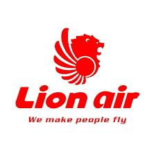 Lowongan Kerja Lion Air Group Untuk SMA/SMK/MAN/ Juli 2021, lowongan kerja terbaru, lowongan kerja 2021, lowongan kerja, lowongan kerja juli 2021