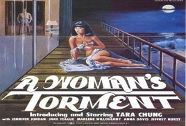 A Woman's Torment 1977 Watch Online