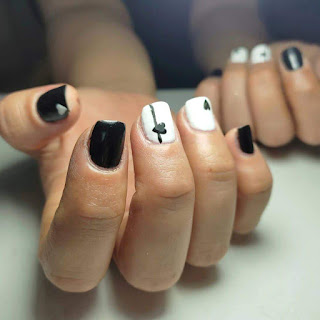 Newest Nail Designs 2022