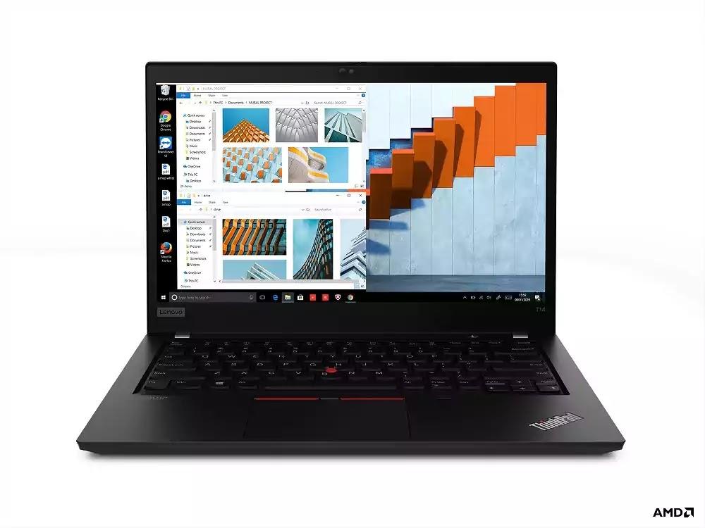 ThinkPad T14 Generation 1