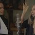 "Anne Hathaway e Daisy Ridley cantando? Sim! Em ""At The Ballet"", com a Barbra Streisand!"