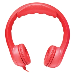 http://www.learningheadphones.com/Flex-Phones-Foam-Headphones-Red-p/kids-red.htm