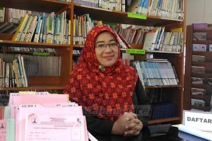 9 Ketentuan Layanan Bagi Perpustakaan Sekolah SMP/MTs Sesuai Standar Nasional Perpustakaan