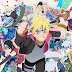 Boruto: Naruto Next Generations Episode 121 | Narutoget  | Crunchyroll