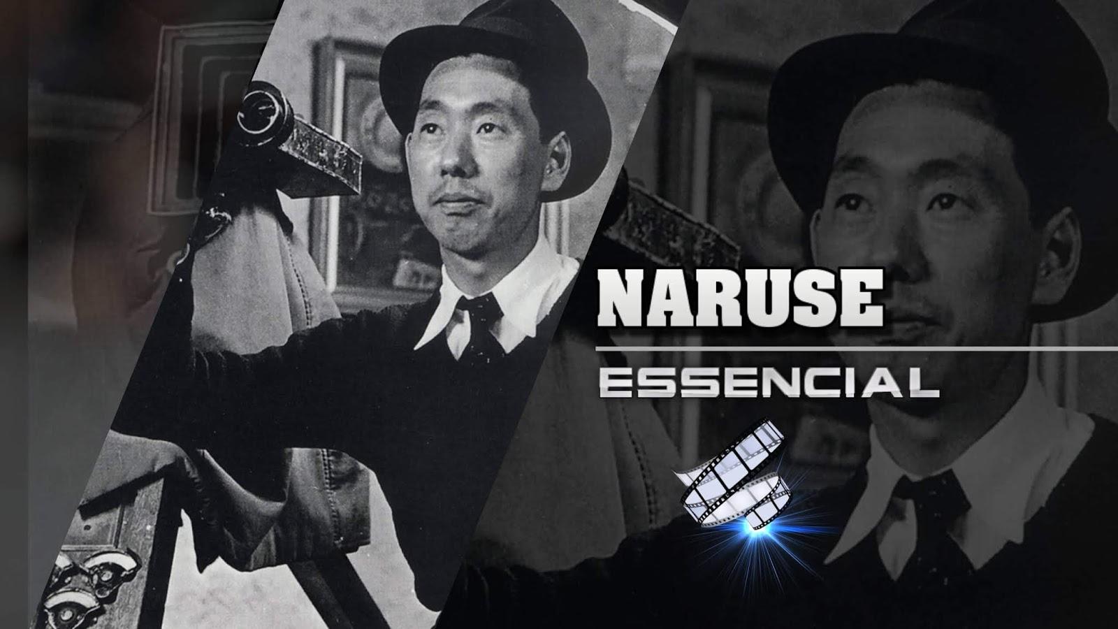 mikio-naruse-10-filmes-essenciais