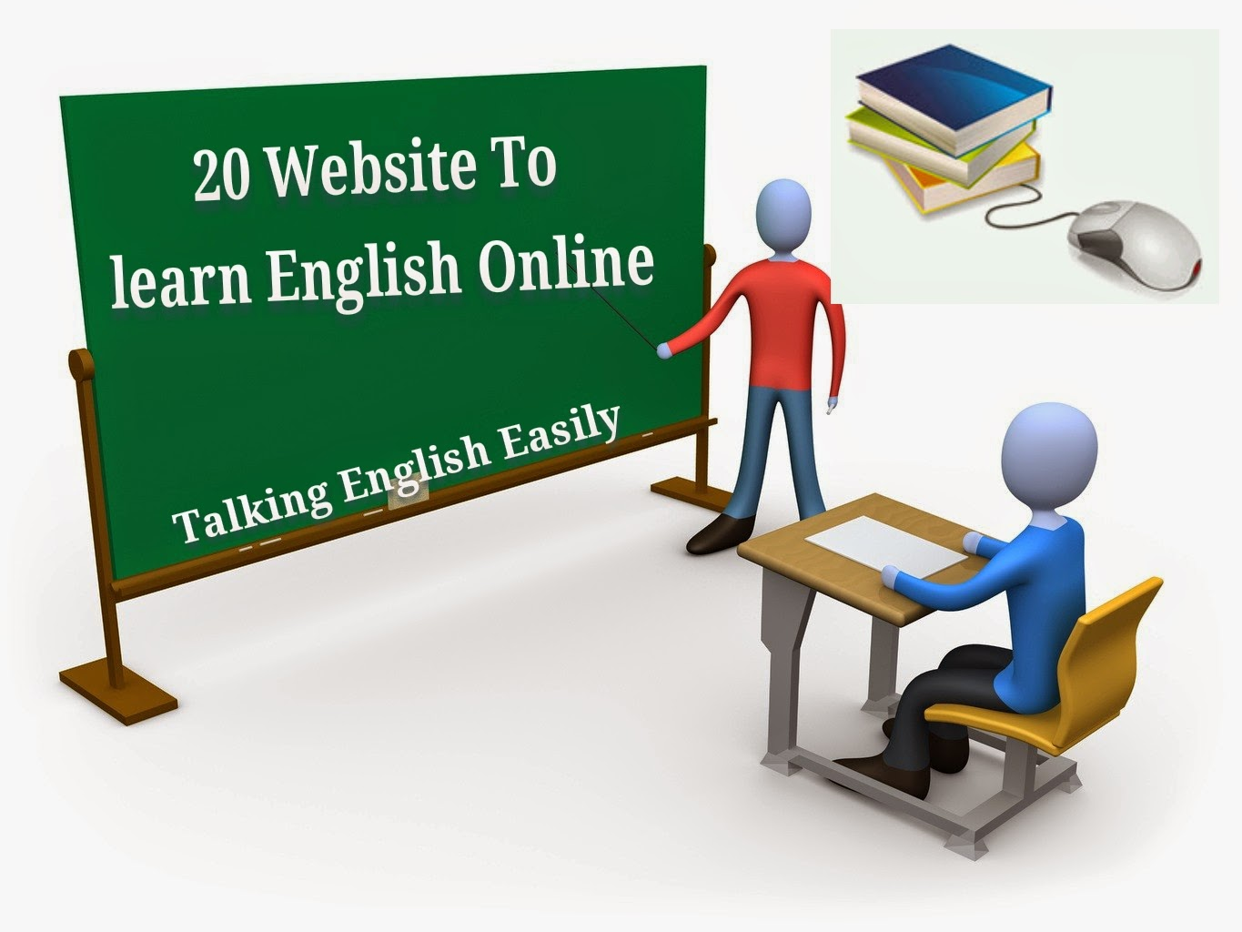 How to increase Freelancing/Bloging for Need English skill