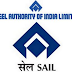Download SAIL jobs for Trainee syllabus, Previous Solved Papers, bits dump, E-Books PDF