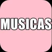 Musicas Trapashow Play