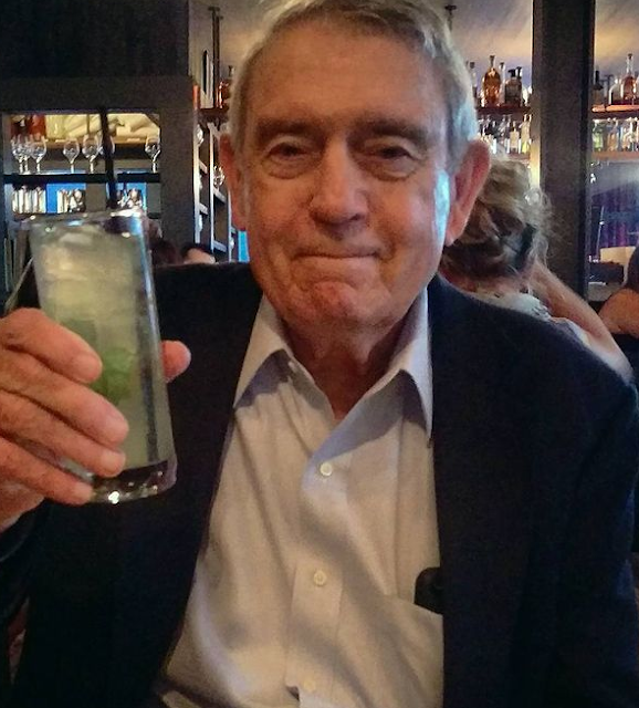 Dan Rather Age, how old, Height, net worth, Weight, Wife, Wiki, Family, Bio