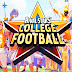 Rival Stars College Football  iOS-Android Game