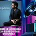Estos son los cantantes cristianos nominados a los Latin Grammy