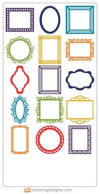 http://www.letteringdelights.com/cut-sets/cut-sets/art-party-frames-cs-p14338c5c12?tracking=d0754212611c22b8