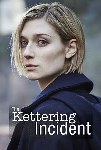 The Kettering Incident Season 1 Complete Download 480p & 720p All Episode