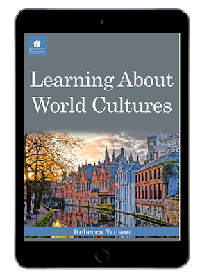 Learning About World Cultures