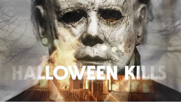 Reviews For Halloween 2020 Top scary movies of 2020 Halloween Kills, reviews, cast & release date