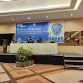 Kembali BPJS Ketenagakerjaan Melakukan Evaluasi dan Monitoring Untuk Perisai Se Makassar Raya