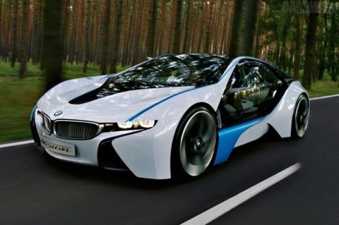 Car Loan Dubai  Down Payment