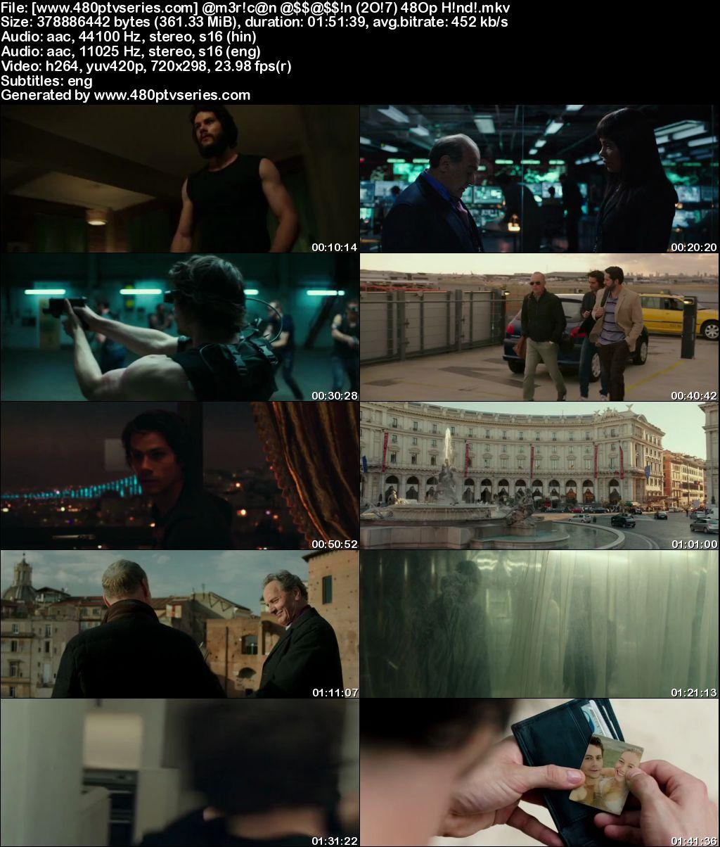 American Assassin (2017) 350MB Full Hindi Dual Audio Movie Download 480p Bluray Free Watch Online Full Movie Download Worldfree4u 9xmovies