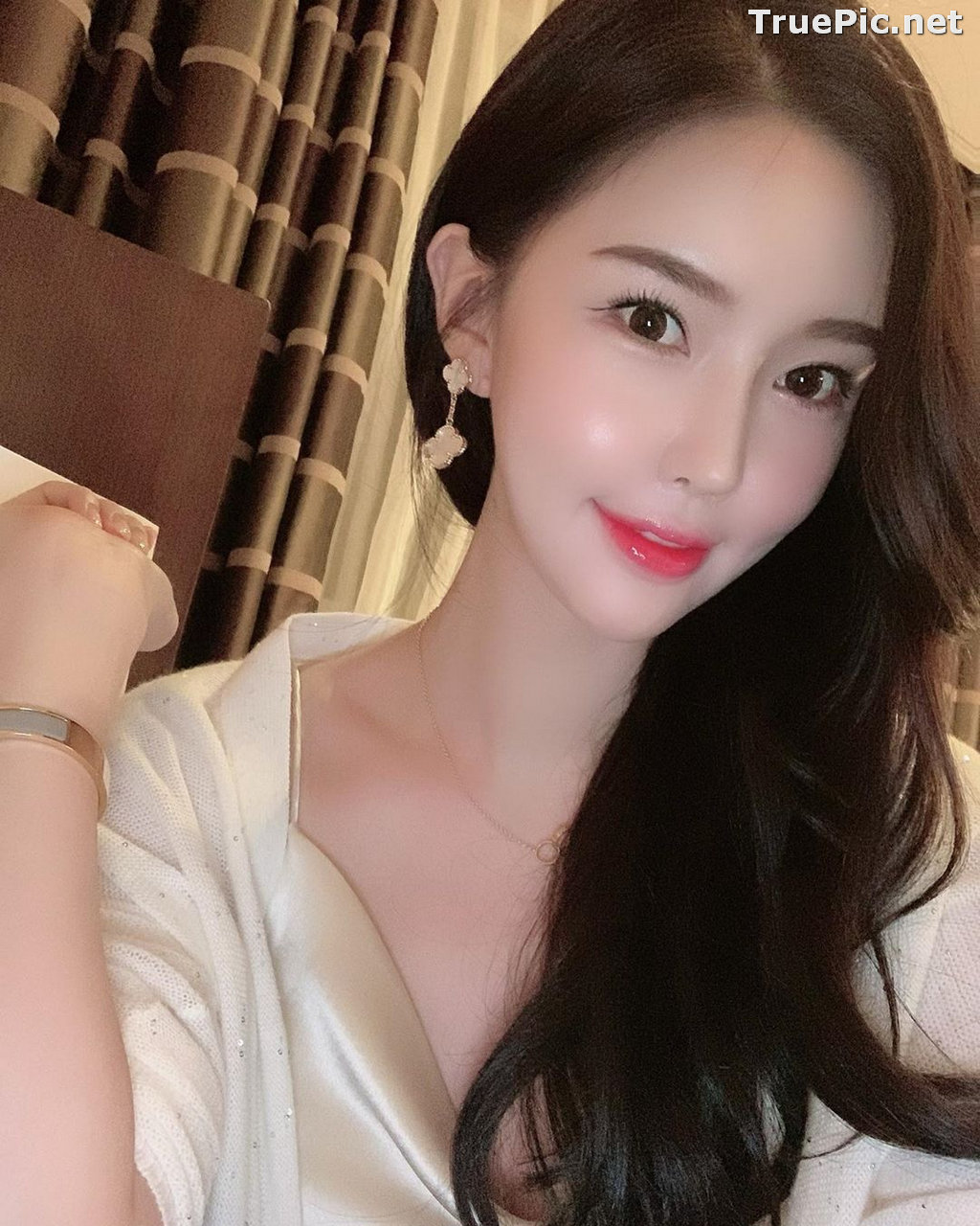 Image Korean Sexy Model - Choi Byeol Ha (최별하) Hot Photos 2020 - TruePic.net - Picture-5