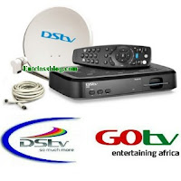 dstv cheap sub