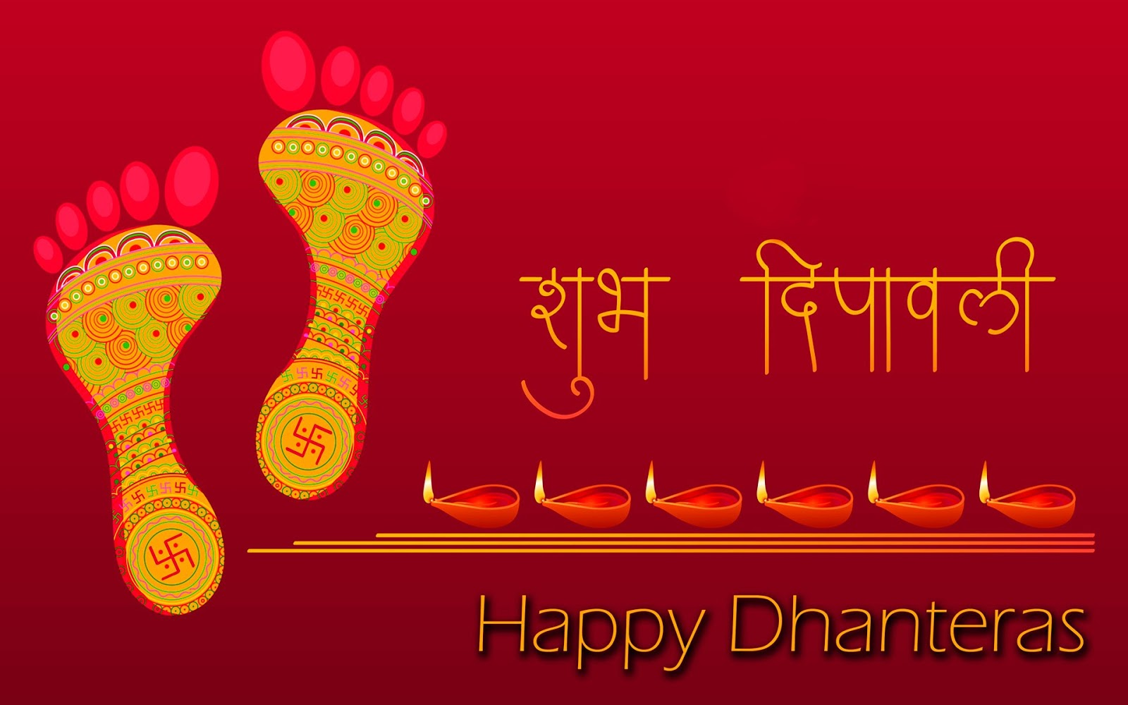 Diwali Messages Collection Hindi Whatsapp Messages