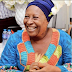 My Early Marriage was a Horrible Experience - Patience Ozokwor
