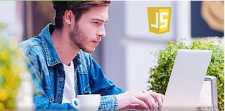 75% off Javascript : Foundation JavaScript