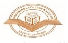Library Trainee Recruitment at Vivekananda College, Thakurpukur, Kolkata, West Bengal Last Date: 27/01/2020