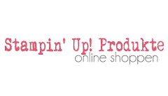 Stampin' Up! Produkte shoppen