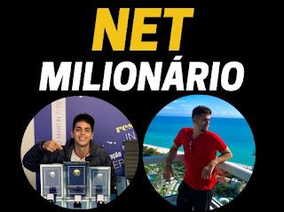 app.monetizze.com.br/r/AFR10099743