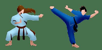 yog se nirog kaise kare