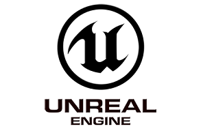 unreal-engine-epic-games