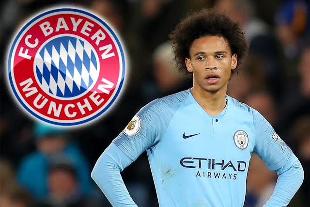 Icardi tìm bến đỗ sau khi rời PSG, Bayern Munich nhắm 2 sao Premier League 2