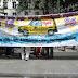 La Poste : deux mois de grève dans les Hauts-de-Seine