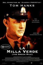 Milagros inesperados (1999) Online Español latino hd